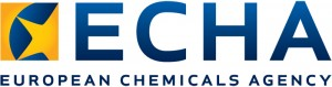 20140520090401_ECHA_logo_colour (1)